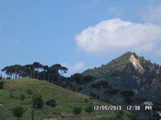 Fotos de Montcada i Reixac 9