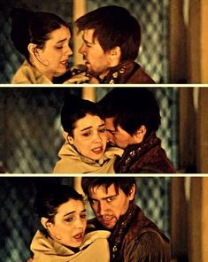 Bash protecting Mary - I just love his expressions on that scene! They definitely belong together Reign Bash And Mary, Reign Mary And Francis, Reign Cast, Reign Tv Show, Mary I, Queen Mary, Movies And Series, Movies And Tv Shows, Tv Series