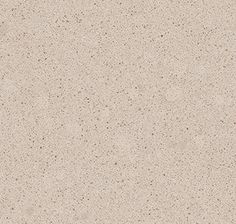 Templeton from Cambria's Desert Collection. An unassuming gray with tiny toffee-colored flecks, Templeton is both relaxed and rugged like the old stone cottages of Templeton Village. An easy, go-to option that lends itself to any room in the house. This will be the countertops on the perimeter cabinets.