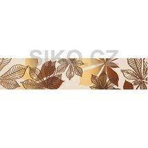 Listela Madera samba 9,5x45 cm, mat Samba, Gold Rings, Rose Gold, Jewelry, Design, Wood, Jewels, Schmuck, Jewerly