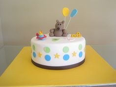 http://cakedecoratingcoursesonline.com/cake-decorating/ Sunija's Baby shower!. Do you want your #personal #Baby #Shower #cake? - Learn Amazing #Cakes #Design Creating on http://CakeDecoratingCoursesOnline.com and Make Your Dream Baby Shower Cake Yourself