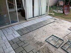 9-propuestas-diy-para-revestir-el-suelo-de-tu-jardin-04