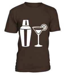 bartender (167)  #Bartender#tshirt#tee#gift#holiday#art#design#designer#tshirtformen#tshirtforwomen#besttshirt#funnytshirt#age#name#october#november#december#happy#grandparent#blackFriday#family#thanksgiving#birthday#image#photo#ideas#sweetshirt#bestfriend#nurse#winter#america#american#lovely#unisex#sexy#veteran#cooldesign#mug#mugs#awesome#holiday#season#cuteshirt