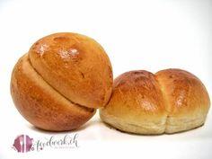 weggli broetchen, baecker, world bread day, #wbd2017, #worldbreadday, backen, tradition schweiz, idee, einfach kochen, einfaches rezept, rezepte, schweizer foodblogs, foodwerk.ch, foodwerk, foodblog, blog, food, kochen, backen, cook, bake, swiss, swiss foodblog, foodblogger, foodie, instafood, schweizer foodblog, luzern, kochanleitung, foodies, foodporn, rezept ideen, menuevorschlaege, menueplan, vorspeise, hauptgang, dessert, familyblog