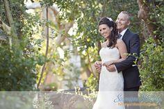 Bridals029_Boojum Tree_Secret Garden_Phoenix_Wedding