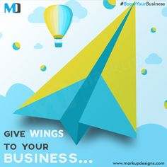Short term approach to attract just any can be tempting but attracting people who are most likely to be converted into your happy customers is the right way to go. Get a quote today ! Best Seo Company, Digital Marketing Services, App Development, Mobile App, Are You Happy, Quote, People, Design, Quotation