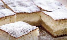 Laskiaspulla ei ole koskaan näyttänyt näin herkulliselta – hittiresepti leviää Ruotsissa – Herkkusuut.com Feta, Camembert Cheese, Food To Make, Goodies, Pie, Gluten Free, Sweets, Desserts, Recipes