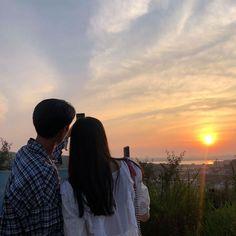 K-drama search: www Korean Male Actors, Korean Celebrities, Girl Korea, Another Love, Joe Manganiello, Couple Aesthetic, Korean Entertainment, Kdrama Actors, Drama Movies