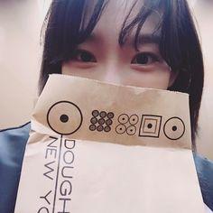 170322 taeyeon_ss: