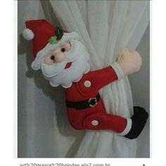 Imagen relacionada Elf On The Shelf, Holiday Decor, Home Decor, Felting, Xmas, Blue Prints, Decoration Home, Room Decor, Interior Decorating