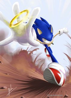 Sonic the Hedgehog Book your Video Game Party Package Today! Sonic 3, Sonic And Amy, Sonic And Shadow, Sonic Fan Art, Sonic Mania, Sonic The Hedgehog, Hedgehog Book, Shadow The Hedgehog, Fotos Do Sonic