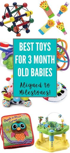 43 Gift Ideas For Babies And Toddlers Toddler Gifts Gifts Gifts For Kids