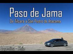 Atacama e Peru 2016 - De carro por Salta, SP Atacama, Antofagasta, Arequipa, Nasca, Lima, Cusco, Machu Picchu e Puno! : Viagem de Carro: Relatos de Viagem