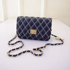 267 Best Women bags drop shipping from China images  ab56f3cc73756