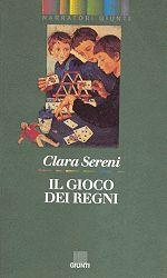 http://angelac2-vitanormale.blogspot.com/2011/07/il-gioco-dei-regni-di-clara-sereni.html