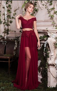 Sexy Long Prom Dress,Burgundy Prom Dress,Cheap Prom Dress, Appliques Prom Dresses, Chiffon Evening Dress · Butterfly Love · Online Store Powered by Storenvy Chiffon Evening Dresses, A Line Prom Dresses, Cheap Prom Dresses, Prom Party Dresses, Formal Evening Dresses, Formal Gowns, Fall Dresses, Long Dresses, Evening Gowns