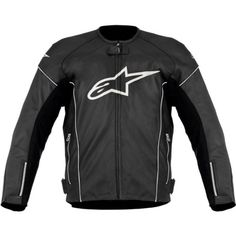 Special Offers - Alpinestars Mens TZ-1 Reload Perforated Leather Motorcycle Jacket Black/White 48 - In stock & Free Shipping. You can save more money! Check It (September 11 2016 at 03:26PM) >> http://motorcyclejacketusa.net/alpinestars-mens-tz-1-reload-perforated-leather-motorcycle-jacket-blackwhite-48/
