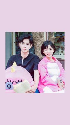 A Love So Beautiful, Big Love, Weighlifting Fairy Kim Bok Joo, Asian Wallpaper, Chines Drama, Drama Quotes, Japanese Drama, Choose Joy, Madly In Love