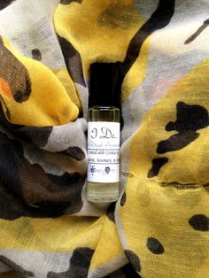 I Do - Ritual Herbal Aromatherapy #handmade #smoketea