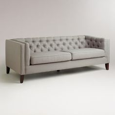 US $795.00 New in Home & Garden, Furniture, Sofas, Loveseats & Chaises