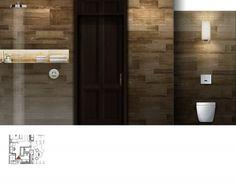 Tony Chi--太原16#楼BC公馆设计概念方案 3600023
