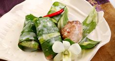 beet and honey chevre salad w lemon basil vinaigrette Filipino Christmas Recipes, Filipino Recipes, Asian Recipes, Ethnic Recipes, Filipino Food, Filipino Dishes, Pinoy Recipe, Del Monte Recipes