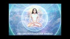 Great Avatar Dear Father) is the name given to an Indian saint and yogi by Lahiri Mahasaya and several of his disciples, who reported meeting him between 1861 and Spiritual Movies, Spiritual Gifts, Namaste, Mahavatar Babaji, Indiana, Yoga, Indian Saints, Autobiography Of A Yogi, Gayatri Mantra