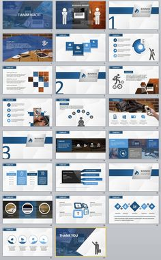 Luxury Multipurpose Powerpoint  Presentation Templates Template