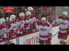 Rookie Report (March 20-26) - Sports Girlustrated with Sebastian Aho