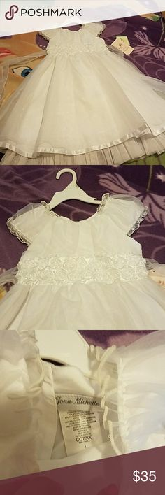 Communion dress for girls Very cute communion dress for girls Dresses Formal