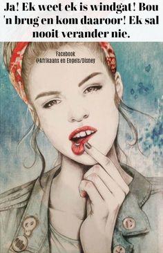 Nylon Magazine by Esra Roise illustration painting drawing Art And Illustration, Arte Fashion, Arte Pop, Love Art, Cool Drawings, Art Girl, Painting & Drawing, Amazing Art, Art Photography
