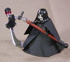 Lego Mechs, Lego Minifigs, Lego Bionicle, Star Wars Boba Fett, Star Wars Clone Wars, Lego Star Wars, Star Trek, Lego Figures, Action Figures