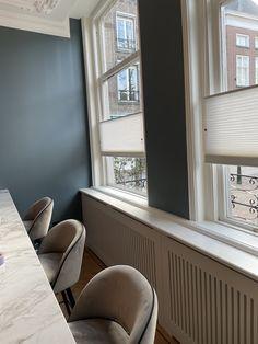 Radiatorombouw Doors, Mirror, Furniture, Home Decor, Decoration Home, Room Decor, Mirrors, Home Furnishings, Home Interior Design