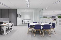 World Best Interior Designer featuring @batessmart For more inspiration see also: http://www.brabbu.com/en/ #Büromöbel #Furniture #Designs