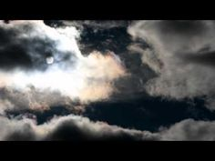 Adagio For Strings Op 11a - London Philharmonic Orchestra & David Parry - - YouTube