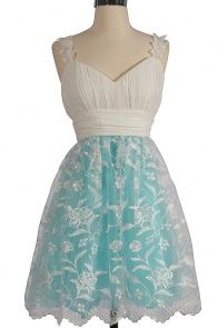 Lily Boutique- Definitely ordering a few dresses for swing and blues events <3