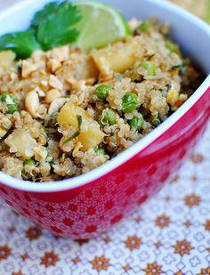 Top 12 Recipes of 2012 – My Picks! | Iowa Girl Eats
