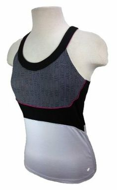 Bolle Women`s Sierra Ridge Tennis Tank White by Bolle. $48.99. uard inset for style Builtin bra provides support Bolles High Performance fabric features antibacte. The Bolle Womens Sierra Ridge Tennis Tank features a sporty racerback silhouette with a printed jacq. Order Today Ships Today Before 2PM CST. ter 8 SpandexColor WhiteBox Jacquard. ial and antistatic properties while wicking moisture and providing and UV protectionFabric 92 Polye. The Bolle Womens Sierra Ridge Tennis ...
