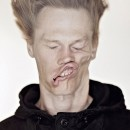 """""""Blow J0b"""" – Strong Air To Face Photoshooting by TADAO CERN"""