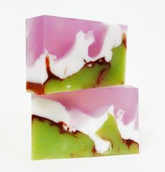 Soapy Cherry Blossom Soap Glycerin Vegan Bar by Desert Soapstone on Etsy. Vegan Bar, Labor Day, Savon Soap, Bath Soap, Bath Salts, Soap Maker, Soap Packaging, Glycerin Soap, Cold Process Soap