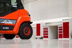 Monster Trucks, Vehicles, Vehicle