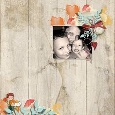 Mother's day - Digishoptalk - The Hub of the Digital Scrapbooking Community I Love You Mom, My Love, Digital Scrapbooking, Community, Kit, Painting, Design, Shop, Love You Mum