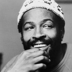 Did you know that Marvin Gaye dreamed of joining the NFL? Or that he played the drums for Stevie Wonder? Today would have been Marvin Gaye's birthday. We're looking back on the surprising highs and lows in the legendary life of Marvin Gaye.