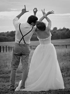 Sweet shot - L is for the way you look at me | Rebecca Fitzpatrick Photography