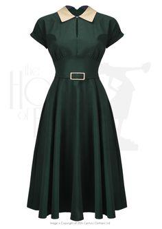 Vestiti Eleganti Anni 40.79 Fantastiche Immagini Su Abiti Anni 40 Abiti Anni 40 Abiti