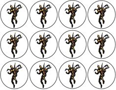 tags Ants, Printables, Ant, Print Templates