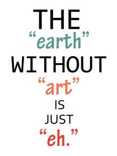 Quote art Mixed Media at ArtistRising.com