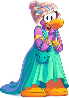 I wish I looked like this but alas I don't have a membership, Childhood Games, My Childhood, Club Penguin Memes, Penguin Party, Anime Fnaf, Disney Fun, Concept Art, Dots, Animation