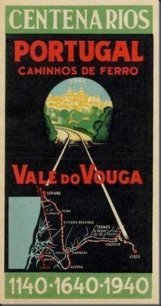 Restos de Colecção: Exposição do Mundo Português em 1940