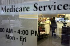 Open Enrollment is your opportunity to pick the best Medicare Advantage or Part D plan for you. Learn what you can and cannot do during Open Enrollment. Group Health Insurance, Life Insurance, Trailer Insurance, Clash On, Social Security Benefits, Obama Administration, Helping People, The Book, Drugs